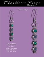 Chandlers Rings Earrings 06 by inception8-Resource