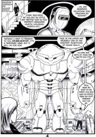 K11 - Page 4 by gioparedes