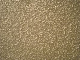 Ceiling Texture 1 by Orangen-Stock