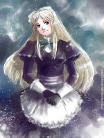 APH Natalia by MaryIL