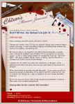 Chix0r CSS Journal Entry by duhcoolies