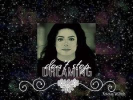 DON'T STOP DREAMING by KerensaW