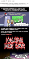 47_Zombie Games by Rafanas