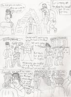 Seinfeld:HISHE Pg.3 by vanghool
