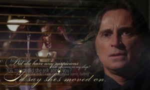 Rumbelle: Moved On by MakorraLove12