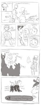 Reaver Baby comic yeah 3 by Blue-Carrot-Unmei