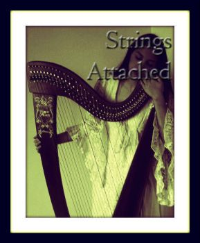 Strings Attached by Nate-Walis