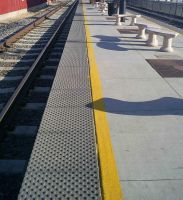 Stand Behind The Yellow Line by sloegin