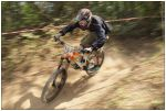 Downhill Buzet 2009 02 by Not-A-Riddle