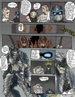 GOW: DOB chapter6 p.3 by LaDarkA117