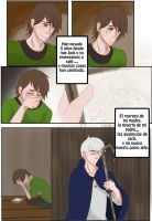 Jack X hiccup2 (01) by DianaVazk3z