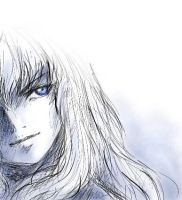 Griffith by Little-Endian
