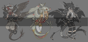 [A] - off base appositi auction (closed) by aomaoe