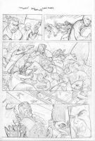 Judge Dredd sequentials page 5 by GibsonQuarter27