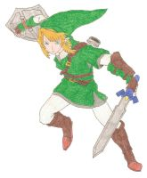 Link by DoctorEvil06