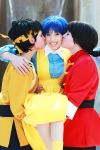 Ranma: Love? by xYaminogamex