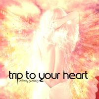 Trip To Your Heart - Britney by ColourCrayon