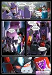 Shattered Collision page 38 by shatteredglasscomic