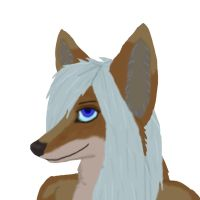 Lineless *WIP* by Fox-Superior