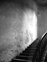 stairway to ... by fuZfa
