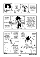 DBSQ Special Chapter 2 PG. 0024 by Moffett1990
