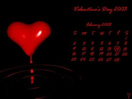 Valentines Day 2003 v1-0b by redjokerx