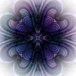 kaleidoscopic view part 111 by penngregory