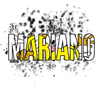 Mariano's by Abraham-Tutoriales