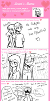 lovers meme me and nathan by Sally78