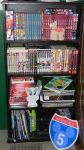 What to read, what do read... by Green-Chili