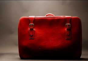 suitcase 3 by yAs----