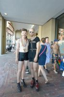 2015 Boston Pride Day 5 by Miss-Tbones
