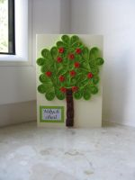quilling card 5 by DreamsComeTrue2