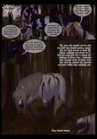 Caspanas - Prologue - Page 10 |new| by Lilafly