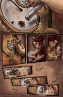 Hearts of Roese Chapter 02, page 01 by thetickinghearts