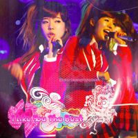 Sunny edit#1 by sweetmomentspushun