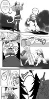 RR Pages 56 to 59 by Val4s-san
