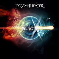 Coverarts Dream Theater 6 by Steve1969