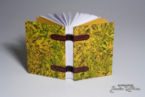 Journal for my Father 2011 by Folksaga