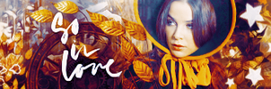 So in love banner by Miss-Chili