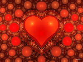 For The Love Of Fractals by tiffrmc720