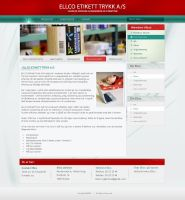 Joomla Web 2.0 Template by princepal