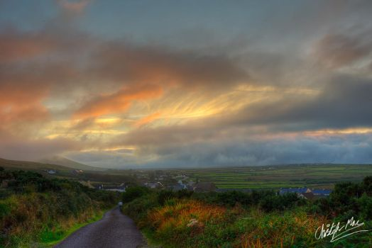 This Ireland by cprmay
