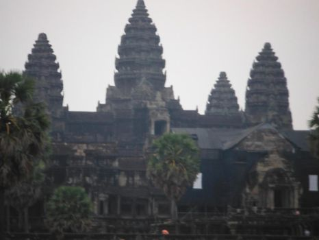 Angkor What by Fireweasel39