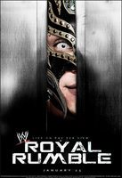 WWE Royal Rumble 2010 v4 by Rzr316