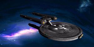 Aurgia Class by NewDivide1701