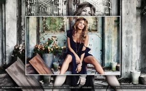 Collection Famous Wallpaper 07 by Hura134