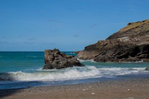 Cornwall stock-57 by Random-Acts-Stock