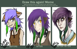 Before, After, After-After. by bresych