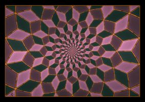opart 3 by Mobilelectro
